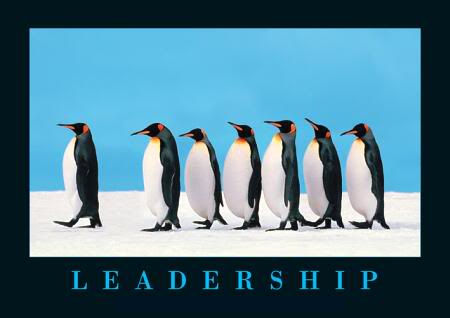 immagine LEADERSHIP: IMPARA L'ARTE E...
