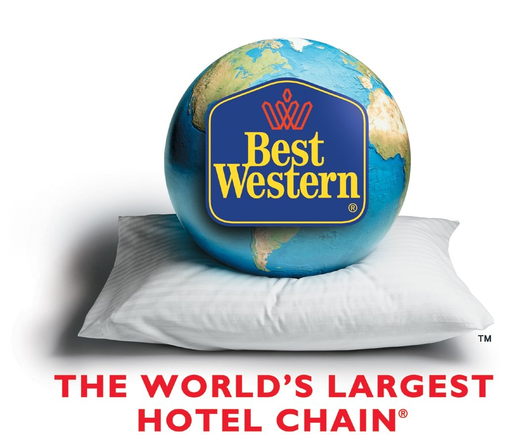 immagine FOR THE FRIENDS OF BEST WESTERN INTERNATIONAL (LAST YEAR PRESENTATION)