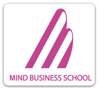 immagine NUOVA BROCHURE MIND BUSINESS SCHOOL